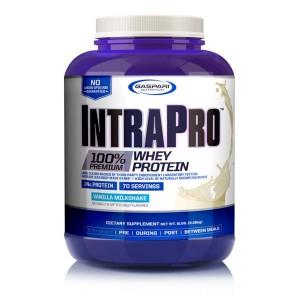 Gaspari - IntraPro Pure Protein 5 lb