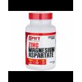 SAN - Zinc Magnesium Aspartate