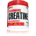 SAN - Performance Creatine 300gr.