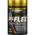 AllMax - AllFlex 60 caps