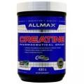 AllMax - Creatine 400gr.