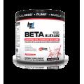 BPI - Beta alkaline 40 serving