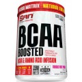 SAN - BCAA Boosted 40serv.