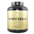 Ultimate Nutrition - Whey Gold 5lb