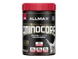 AllMax - AminoCore 1166gr.