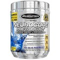MuscleTech - Neurocore 50serv.