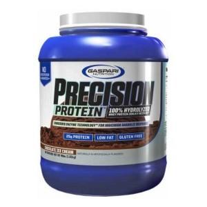 Gaspari -Precision Protein  4lb.