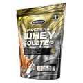 MuscleTech - Premium Whey Isolate 3lb