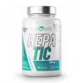 HYPERTROPHY- Hepa Tic 90 servings.