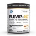 BPI - Pump-HD 330gr.