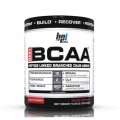 BPI - Best BCAA 30 serving