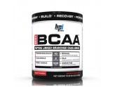 BPI - Best BCAA 30 serving