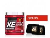 BSN - N.O.-Xplode XE™ Edge