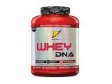 BSN - Whey DNA 4lb