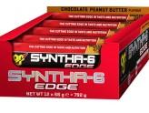 BSN - Syntha 6 Edge bar