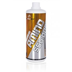 BWG - Amino 550.000 1l