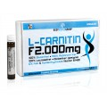 BWG - L-Carnitine F2.000mg