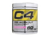 Cellucor - C4 Original 60serv.