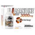 HYPERTROPHY - L-Carnitine 150 000 mg