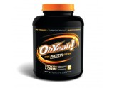 Oh, Yeah! Nutrition - Total Protein System 1800gr.