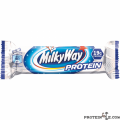 MI - PROTEIN BAR -Milky way / 57GR