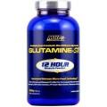 MHP - Glutamine SR 300gr.