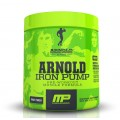 MP Arnold - Iron Pump 30serv.
