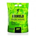 MP Arnold - Iron Mass 10lb.