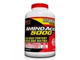 SAN - Amino Acid 5000 300tabs.