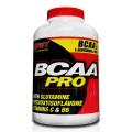 SAN - BCAA PRO 150caps.