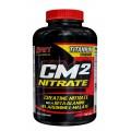 SAN - CM2 Nitrate 240tabs.
