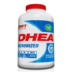 SAN - DHEA 90caps.
