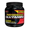 SAN - Performance Glutamine 600gr.