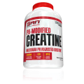 SAN - PH Controlled Creatine 120caps.