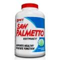 SAN - Saw Palmetto 60softgels.