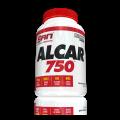 SAN - ALCAR 100tabs.