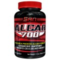 SAN - ALCAR Powder 87,5gr.