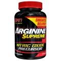 SAN - Arginine Suprime 100tabs.