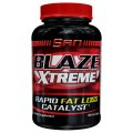 SAN - Blaze Xtreme 96softgels