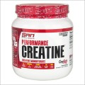 SAN - Performance Creatine 600gr.