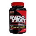 SAN - EndoTest Pro 90caps.