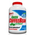 SAN - Green Coffee Bean EXTRACT 60caps.