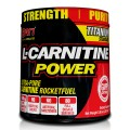 SAN - L-Carnitine Power 112gr.