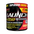 SAN - Launch 4350 Reloaded 273gr.