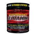 SAN - Performance Glutamine 300gr.