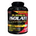 SAN - Platinum Isolate Supreme 5lb