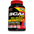 SAN - BCAA PRO Reloaded 90 tbl