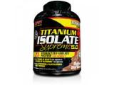 SAN - Titanium Isolate Supreme 5lb
