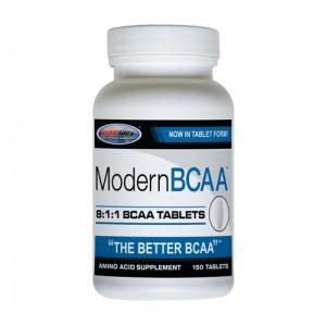 USP Labs - Modern BCAA 150tabs.