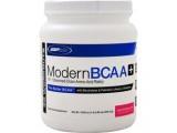 USP Labs - Modern BCAA+ 535,5gr.